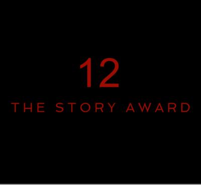 12 the story award wedding photographer