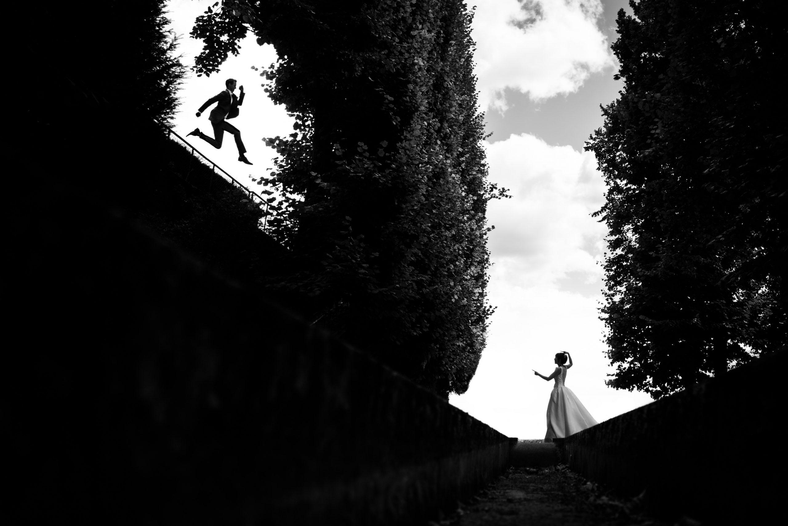 wps award wedding photographer