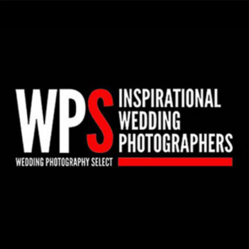 wps wedding photographer