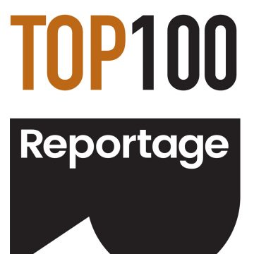 This is reportage top 100 2019