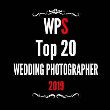 WPS top 20