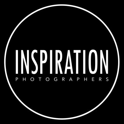 Inspiration photographers badge
