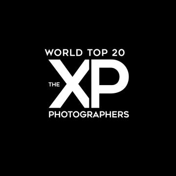 xp top20