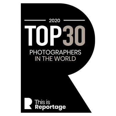 This is reportage top 30 2020