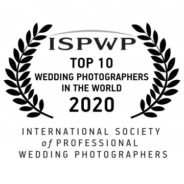 ISPWP top 10 2020