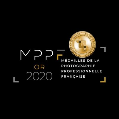 MPPF or 2020