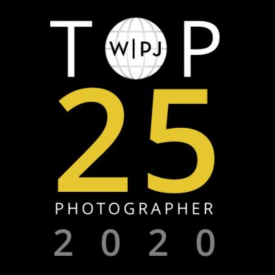 ranking WPJA
